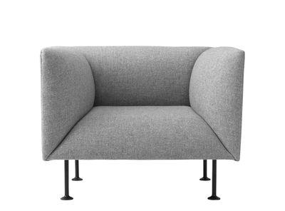 godot stoff menu gepolsterter sessel. Black Bedroom Furniture Sets. Home Design Ideas