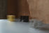 Porte-revues Curva / L 40 x H 30 cm - AYTM