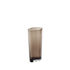 SC36 Vase - / H 40 cm - Hand-blown glass by &tradition