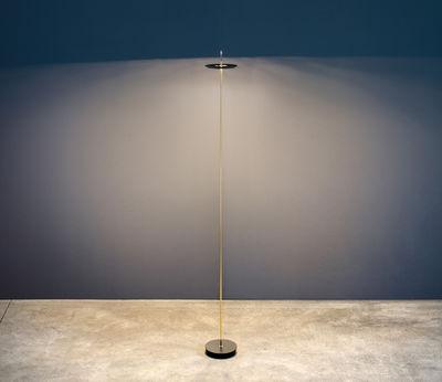 Wireless Floor Lamp Gold, Wireless Floor Lamp