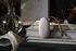 Batterie de secours toCHARGE MINI CARE / Portable - iPhone & smartphone - Kreafunk