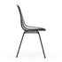 Wire Chair DKX Chair - / By Charles & Ray Eames, 1951 by Vitra