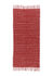 Plaid Räsymatto / 70 x 180 cm - Marimekko