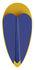 Applique Sorcier / Métal - H 46,5 cm - La Chance