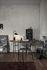 Rob Basket - / Wastepaper basket - Metal by Ferm Living