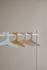 Kids Hanger - / Carton recyclé - Set de 5 by Ferm Living