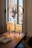 Greta Table lamp - / Ø 26 x H 44 cm by Carpyen