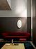 Applique Superficie LED - / Plafoniera - 75 x 41 cm di Foscarini