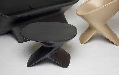 Canapé Ublo offre spéciale : 1 canapé + 2 fauteuils + 1 table - Qui est  Paul ?