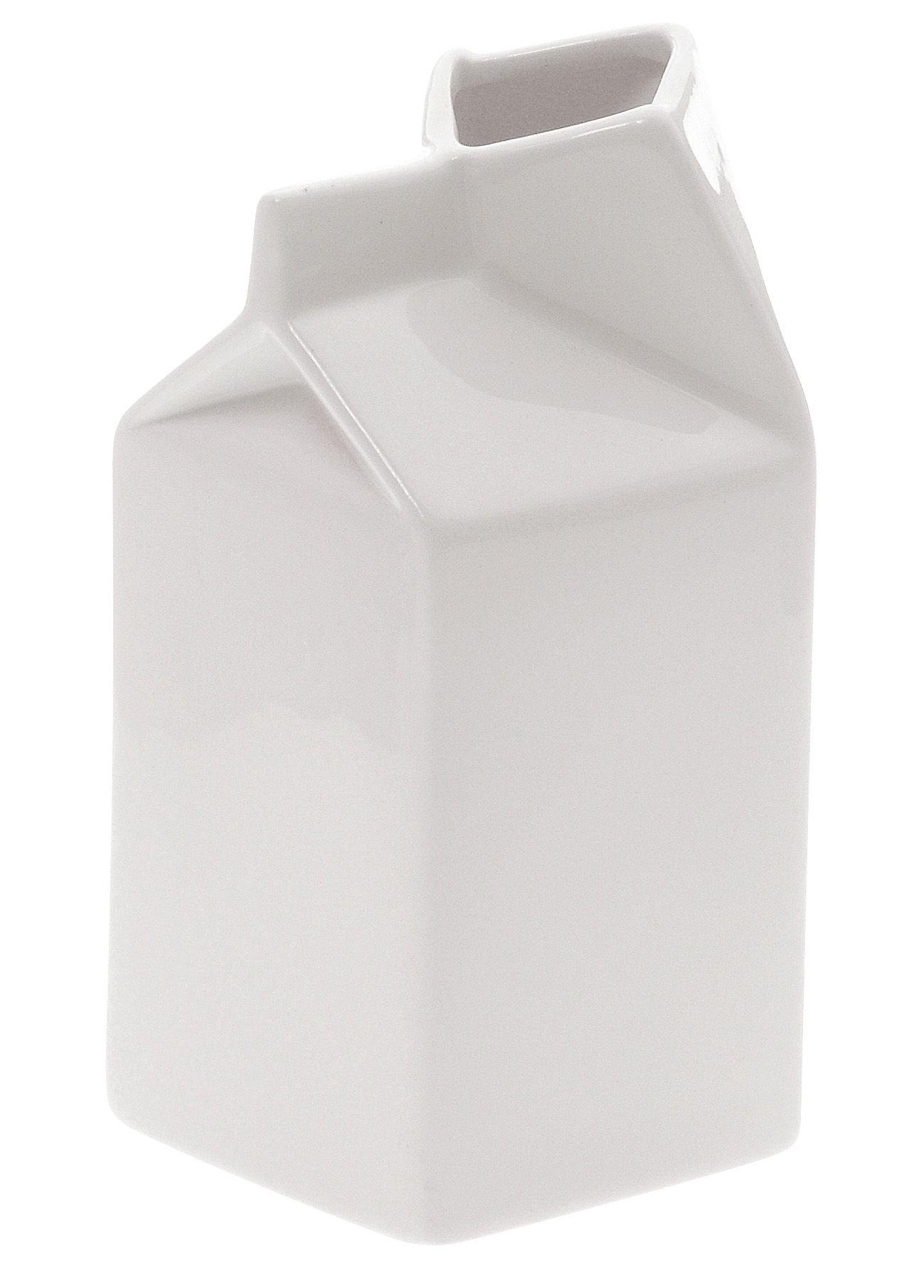 Resultado de imagen de brick carton packaging