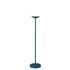Lampada a stelo senza fili Mooon! LED - / H 134 cm - Bluetooth di Fermob