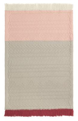 Tapis rose achat vente de tapis pas cher - Made in design tapis ...