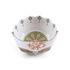 Hybrid Aror Bowl - / Ø 15.5 cm by Seletti