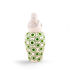 Vase avec couvercle Canopie Izumi / Avec couvercle - Seletti