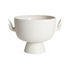 Eve Bowl - / Handles in the shape of hands by Jonathan Adler