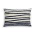 Coussin White Stripes / 60 x 40 cm - Ethnicraft