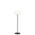 Glo-Ball F1 Floor lamp - / H 135 cm -Mouth-blown glass by Flos
