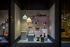 Lampe de table Big Battery LED / H 37 cm - Sur secteur - Kartell