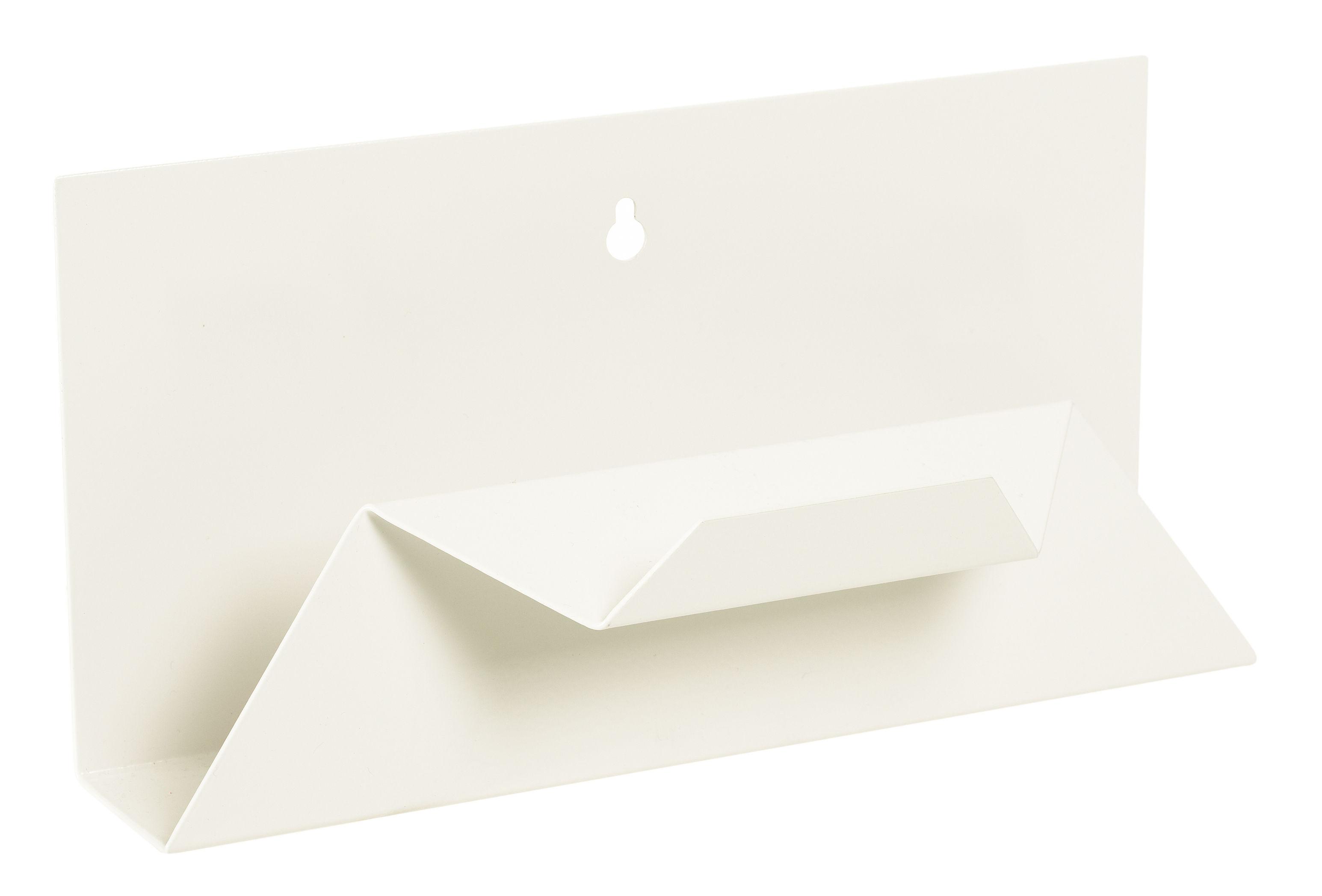 Set office latelier dexercices blanc règle jaune l 34 x l