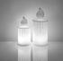 Fiammetta Table lamp - / H 22 cm by Slide