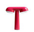 TGV Table lamp - / Limited Edition, numbered & signed - 20 years of MID by Moustache