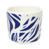 Tasse à café Ruudut / Sans anse - Set de 2 - Marimekko