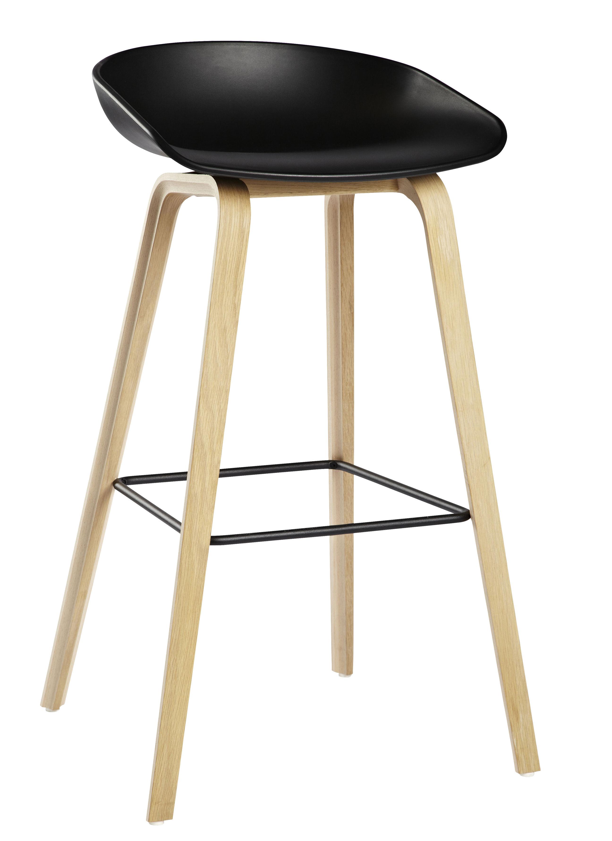 barhocker schwarz about a stool. Black Bedroom Furniture Sets. Home Design Ideas