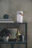 aGlow Bluetooth speaker - LED table lamp - Wireless by Kreafunk