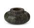 Bougeoir Rock Large / Marbre - Modulable - Tom Dixon
