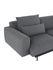 Coussin de lombaires / Pour canapé In Situ - 65 x 25 - Muuto