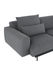 Cuscino lombare - / Per divano In Situ - 65 x 25 di Muuto
