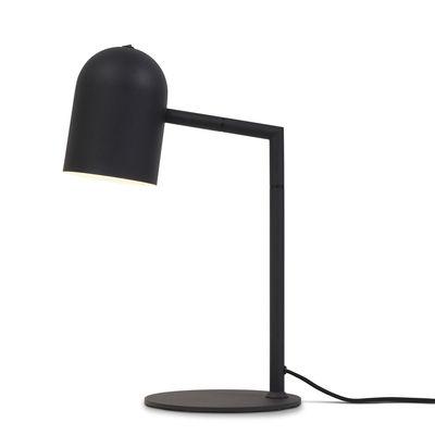 Lampe à poser Marseille / Orientable - H 45 cm - It's about Romi noir en métal