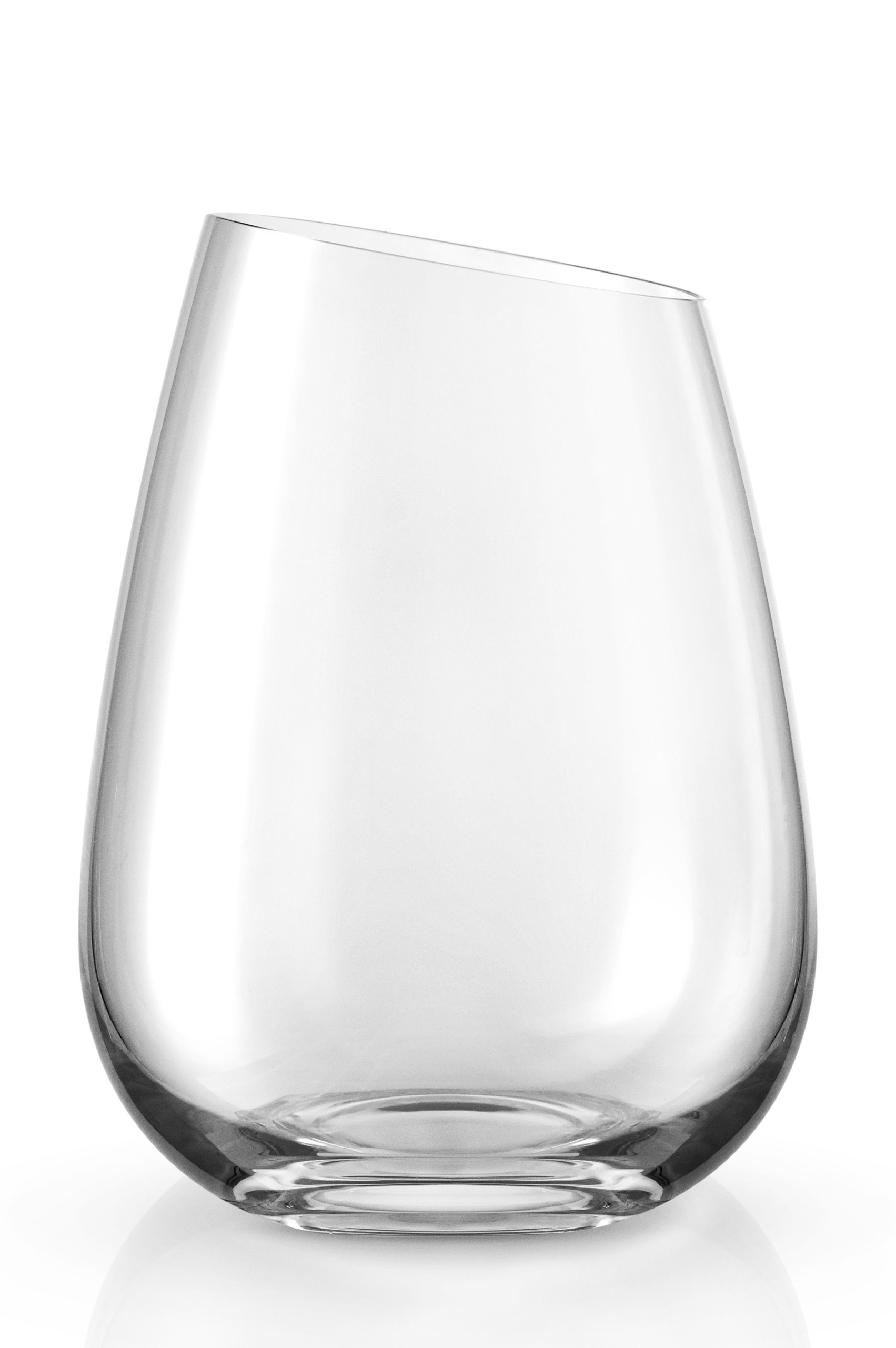 verre eau small 38 cl small 38 cl eva solo made in design. Black Bedroom Furniture Sets. Home Design Ideas