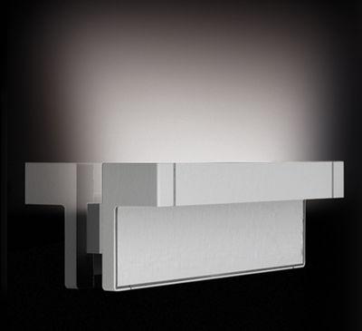 Any Wandleuchte LED - Luceplan - Weiß