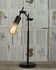 Sheffield Table lamp - / Orientable by It's about Romi