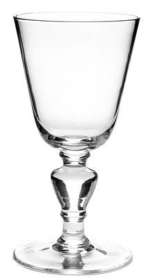 Arts de la table - Verres  - Verre à vin Glass series AA 03 / 38 cl - droog - 38 cl / Transparent - Cristal