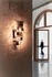 Map 2 Wall light by DCW éditions