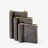 Chandelier SC40 / H 13 cm - Fonte de laiton - &tradition