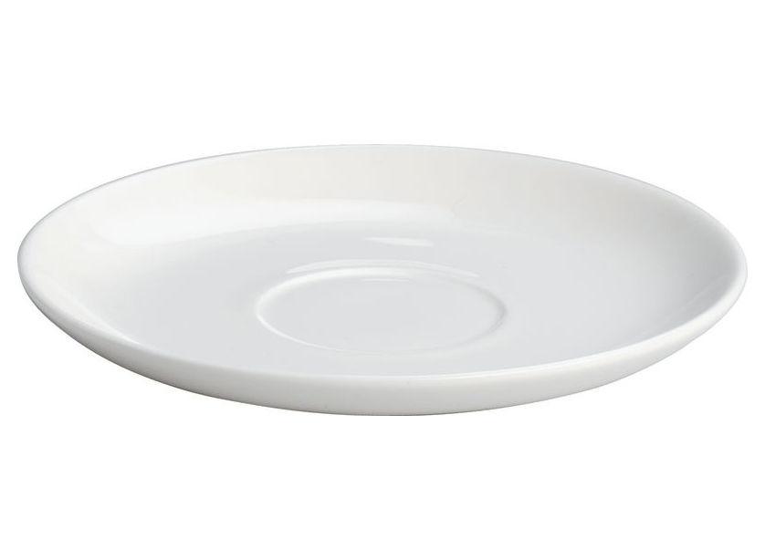 Tischkultur - Tassen und Becher - All-time Untertasse passend zur Teetasse