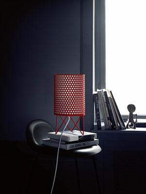 In Design NoirMade Abc Lampe De Gubi Table Pedrera DHIWE29