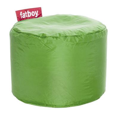 Point Sitzkissen - Fatboy - Grasgrün