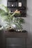 Plant Box Standing flowerpot - / On stand - L 60 x H 65 cm by Ferm Living
