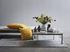 Vase Earthenware / Ø 12 x H 17,5 cm - Fait main - Fritz Hansen