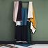 Plaid Double jeu / Laine - 130 x 170 cm - Maison Sarah Lavoine