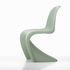 Sedia Panton Chair - / By Verner Panton, 1959 - Polipropilene di Vitra