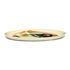 Feast Servierplatte / Ø 35 x H 2 cm - Serax