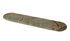 Rock Long Tablett / Marmor - 60 x 14 cm - Tom Dixon