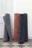 Tappeto Raw Rug NO 2 - / 200 x 80 cm - Lana riccia di Hay