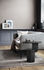 Désert Teppich / 200 x 300 cm - handgewebt - Ferm Living