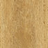 Pile Beistelltisch / Beistelltisch - Handgeschnitztes Holz - Pols Potten